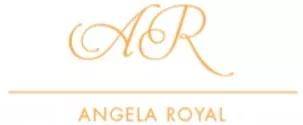 Angela Royal PR