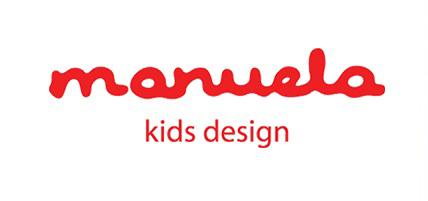 Manuela Kids
